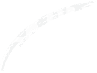 LKPM Designs
