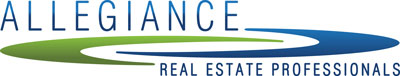 Allegiance Real Estate Professionals