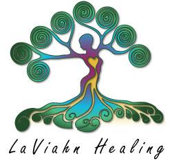 Laviahn Healing