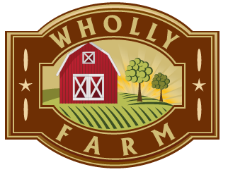 Wholly Farms - Version 2